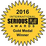 Serious Play Awards